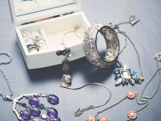 Manufacturer,exporter,wholesaler of GIA IGI diamonds